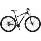 Велосипед  GIANT REVEL 1 29 ER рама S