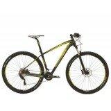 """Велосипед Lombardo 17' 29"""" Italia 29""""MIX 19"""""""