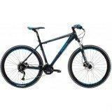 """Велосипед Lombardo 17' 27,5"""" Sestriere 400 U 21"""""""