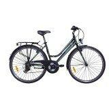 Велосипед VNV 17 28 Expance Lady 47см
