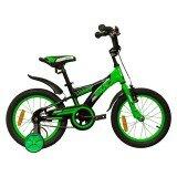 Велосипед VNV Motion 16