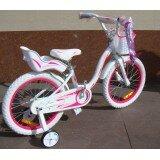 Велосипед V.N.V Miss 18