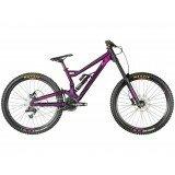 """Велосипед Bergamont 18' 27,5"""" Straitline 7.0 (5626-161)"""