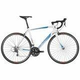 """Велосипед шоссейный Bergamont Prime 4.0 16'28"""""""