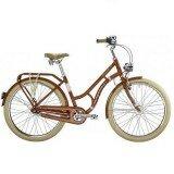 """Велосипед Bergamont 14' 28"""" Summerville N7 C1 (8200) 52см"""