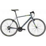 """Велосипед Bergamont 15' 28"""" Sweep 4.0 (9160) 56см"""