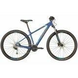 """Велосипед Bergamont 18' 29"""" Revox 5.0 (5640-160)"""