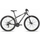 """Велосипед Bergamont 17' 29"""" Revox 2.0 (3340) S/40см"""