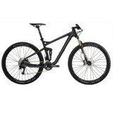 """Велосипед двухподвес Велосипед Bergamont Contrail 8.4 14'29"""""""