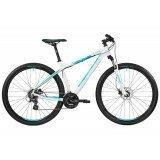 """Велосипед Bergamont 17' 29"""" Revox 3.0 C1 (3338) M/44,5см"""