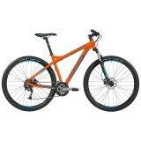 Велосипед горный BERGAMONT REVOX 4.0