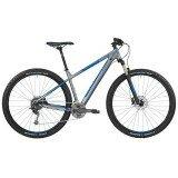 """Велосипед Bergamont 17' 29"""" Revox 5.0 (1960) M/44,5см"""