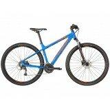 """Велосипед Bergamont 18' 29"""" Revox 3.0 CYAN (5643-161)M,L,XL,XXL"""