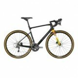 "Велосипед Bergamont 18' 28"" Grandurance Expert (5647-055)"