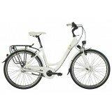 """Велосипед Bergamont  Belami N3 C1 14'28"""""""