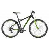 """Велосипед Bergamont 16' 29"""" Revox 2.0"""