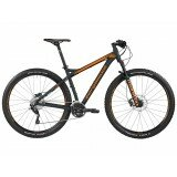 "Велосипед  горный Bergamont 16' 29"" Revox LTD Alloy C2"