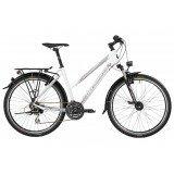 """Велосипед Bergamont Vitox ATB Lady  16' 26"""""""