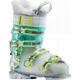 Горнолыжные ботинки ALLTRACK PRO 80