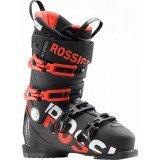 Горнолыжные ботинки ALLLSPEED PRO 120