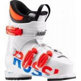 Горнолыжные ботинки HERO J3