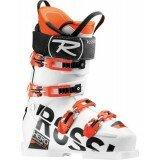Ботинки горнолыжные Rossignol HERO WORLD CUP SI 130 WHITE