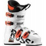 Ботинки горнолыжные Rossignol HERO J 4 - WHITE