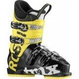 Ботинки горнолыжные Rossignol TMX J4