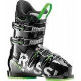 Ботинки горнолыжные Rossignol COMP J4 BLACK