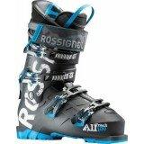 Ботинки горнолыжные Rossignol ALLTRACK 100 - BLACK BLUE