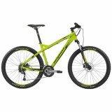 Велосипед горный  BERGAMONT ROXTAR 4.0